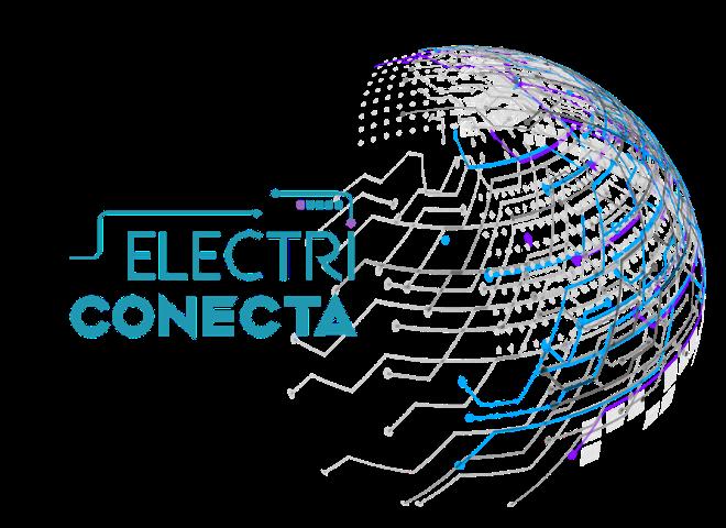 Electri Conecta